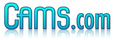 Cams.com